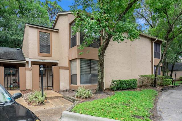 940 Douglas Avenue #102, Altamonte Springs, FL 32714 (MLS #O5803564) :: Premium Properties Real Estate Services