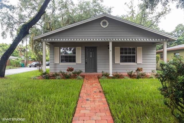 1614 W 16TH Street, Sanford, FL 32771 (MLS #O5803723) :: Bridge Realty Group