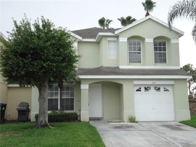 1177 Sandestin Way, Orlando, FL 32824 (MLS #O5803741) :: Gate Arty & the Group - Keller Williams Realty Smart