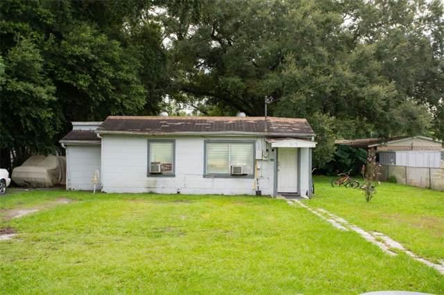6115 Randolph Avenue, Orlando, FL 32809 (MLS #O5803758) :: Griffin Group