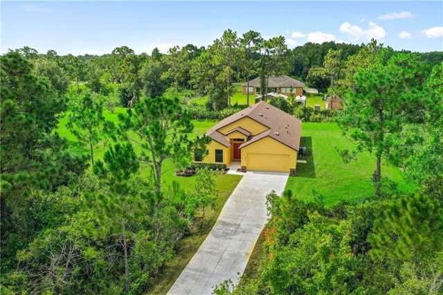 19228 Palmview Street, Orlando, FL 32833 (MLS #O5803762) :: RE/MAX Realtec Group