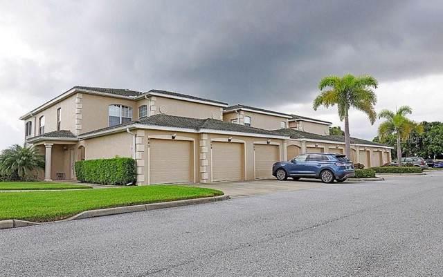 6690 7TH AVENUE Circle W #102, Bradenton, FL 34209 (MLS #O5803764) :: Team Bohannon Keller Williams, Tampa Properties