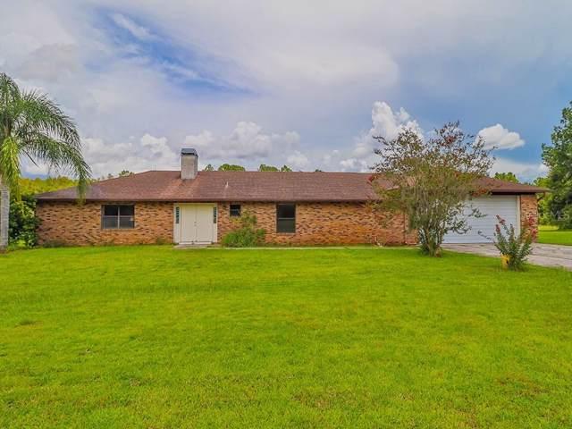4400 Thermal Ln, Clermont, FL 34714 (MLS #O5803781) :: Team Bohannon Keller Williams, Tampa Properties
