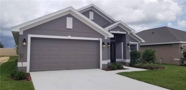 384 Buchannan Drive, Davenport, FL 33837 (MLS #O5803824) :: Lock & Key Realty