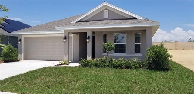 315 Buchannan Drive, Davenport, FL 33837 (MLS #O5803828) :: Lock & Key Realty