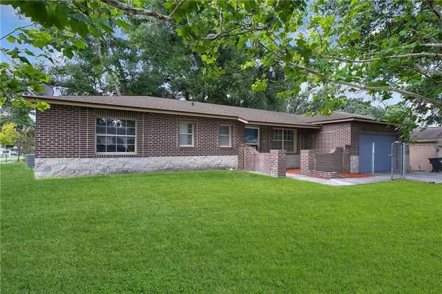 3728 Yosemite Drives, Orlando, FL 32818 (MLS #O5803830) :: Premium Properties Real Estate Services