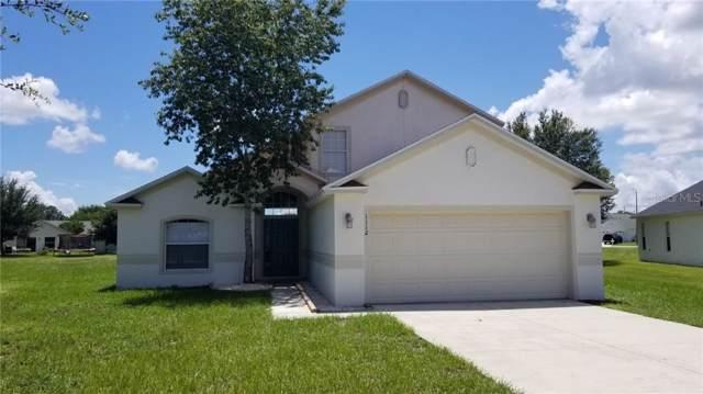 1112 Lake Charles Drive, Davenport, FL 33837 (MLS #O5803853) :: The Brenda Wade Team