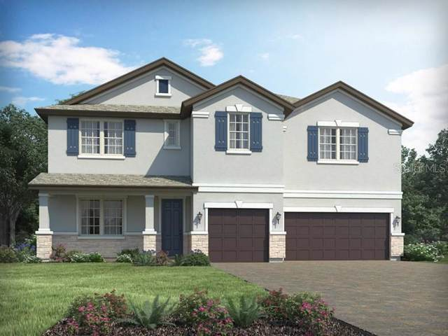 746 Caterpillar Run, Winter Garden, FL 34787 (MLS #O5803875) :: Bustamante Real Estate