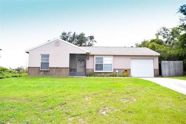Address Not Published, Deltona, FL 32738 (MLS #O5803896) :: Premium Properties Real Estate Services