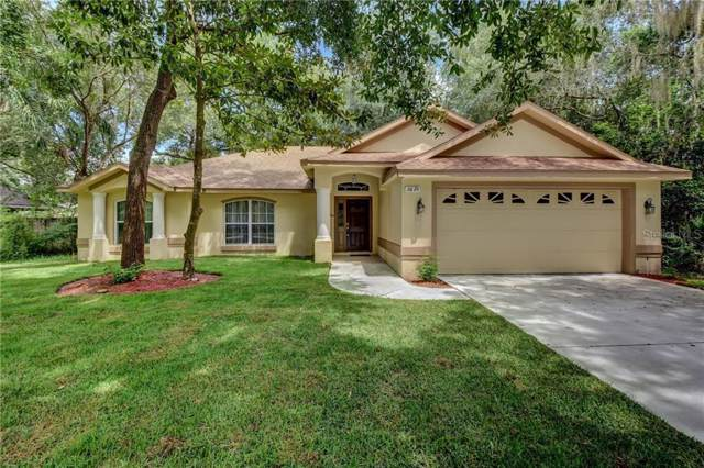 Address Not Published, Deland, FL 32724 (MLS #O5803939) :: The Duncan Duo Team