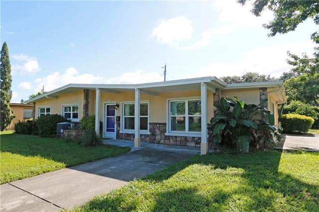 5417 Brereton Avenue, Orlando, FL 32839 (MLS #O5803941) :: Griffin Group