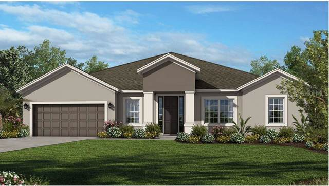 2401 Ellaville Lane, Oviedo, FL 32765 (MLS #O5803967) :: Delgado Home Team at Keller Williams