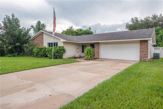 703 Crosby Dr, Altamonte Springs, FL 32714 (MLS #O5804012) :: Premium Properties Real Estate Services