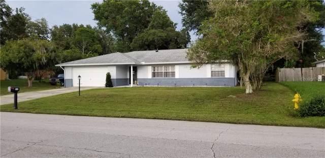 1779 Concert Road, Deltona, FL 32738 (MLS #O5804134) :: Premium Properties Real Estate Services