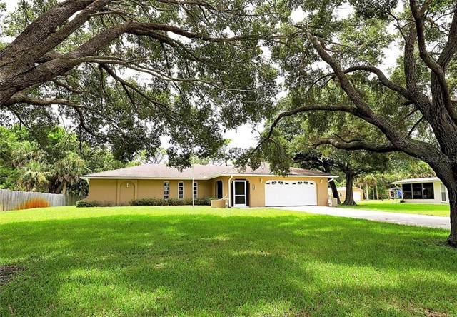 1737 Hudson Street, Englewood, FL 34223 (MLS #O5804137) :: Baird Realty Group
