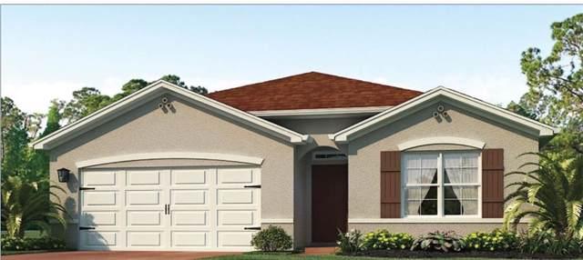 235 Lazio Circle, Debary, FL 32713 (MLS #O5804158) :: Cartwright Realty