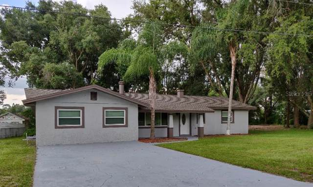 Address Not Published, Apopka, FL 32703 (MLS #O5804243) :: Rabell Realty Group