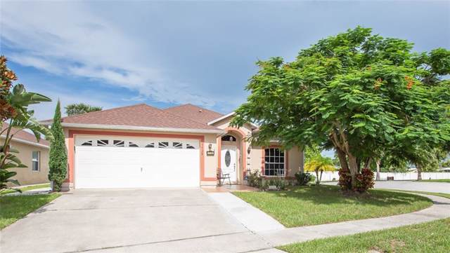 7739 Hidden Cypress Drive, Orlando, FL 32822 (MLS #O5804244) :: Cartwright Realty