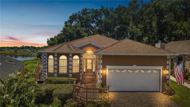 1120 Linkside Court, Apopka, FL 32712 (MLS #O5804290) :: GO Realty