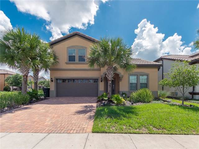 2149 Malta Terrace, Kissimmee, FL 34747 (MLS #O5804292) :: Premium Properties Real Estate Services