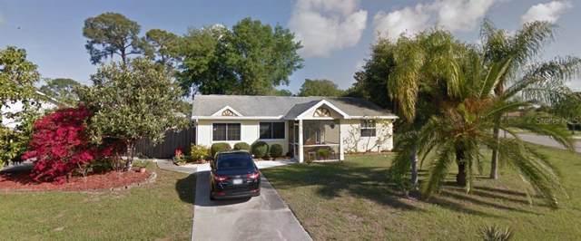 1525 Abscott Street, Port Charlotte, FL 33952 (MLS #O5804319) :: Rabell Realty Group