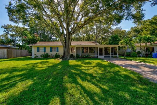 Address Not Published, Vero Beach, FL 32960 (MLS #O5804380) :: Delgado Home Team at Keller Williams