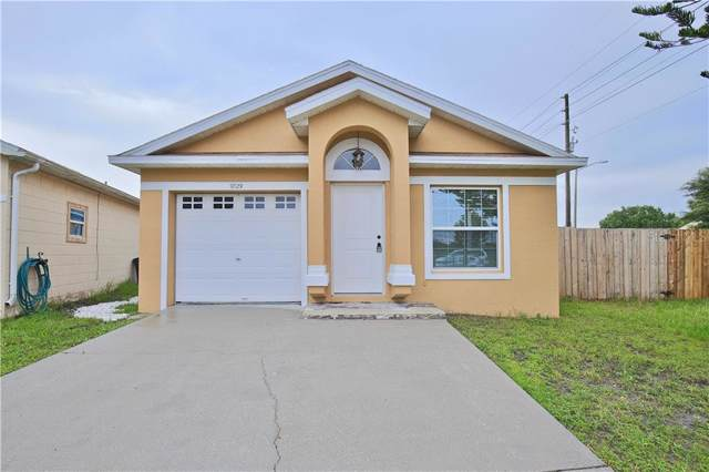 7829 Sagebrush Place #2, Orlando, FL 32822 (MLS #O5804518) :: Baird Realty Group