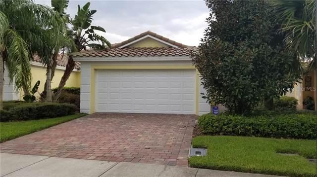 11976 Inagua Drive, Orlando, FL 32827 (MLS #O5804527) :: Armel Real Estate