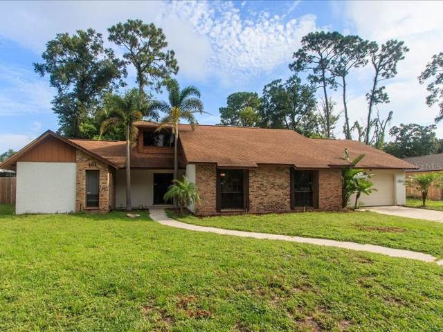 181 Columbus Cir, Longwood, FL 32750 (MLS #O5804535) :: White Sands Realty Group
