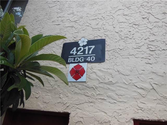 4217 S Semoran Boulevard #1, Orlando, FL 32822 (MLS #O5804567) :: Cartwright Realty