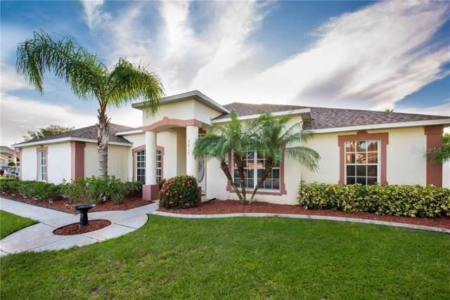 3815 Opal Circle, Saint Cloud, FL 34772 (MLS #O5804614) :: Cartwright Realty