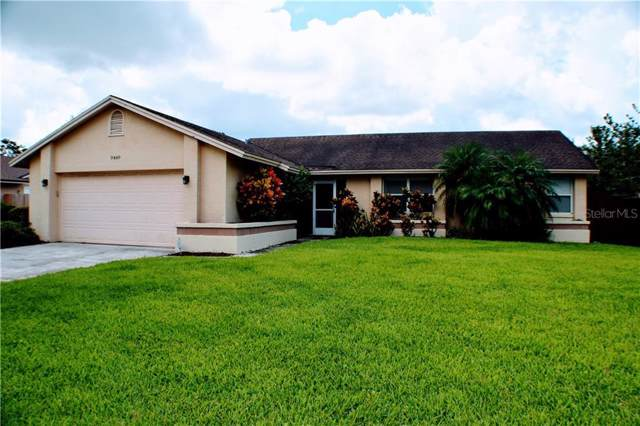 Address Not Published, Windermere, FL 34786 (MLS #O5804629) :: The Brenda Wade Team