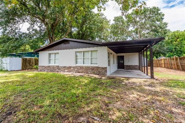 964 Gardenia Drive, Daytona Beach, FL 32117 (MLS #O5804669) :: Team Bohannon Keller Williams, Tampa Properties