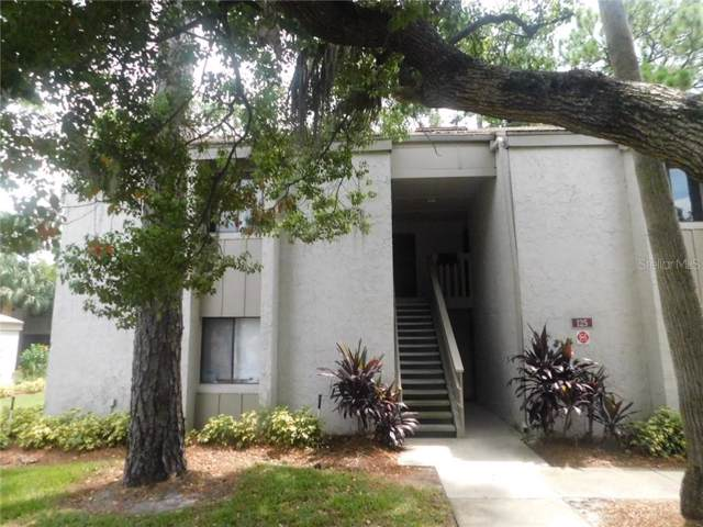 125 Springwood Circle D, Longwood, FL 32750 (MLS #O5804681) :: Premium Properties Real Estate Services