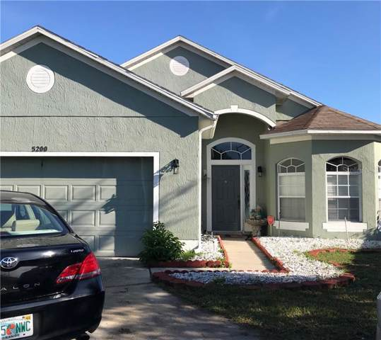 5200 Ganhill Court, Orlando, FL 32818 (MLS #O5804688) :: Rabell Realty Group
