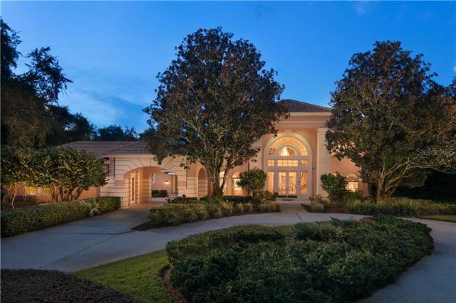 9221 Charles E Limpus Road, Orlando, FL 32836 (MLS #O5804701) :: Mark and Joni Coulter | Better Homes and Gardens
