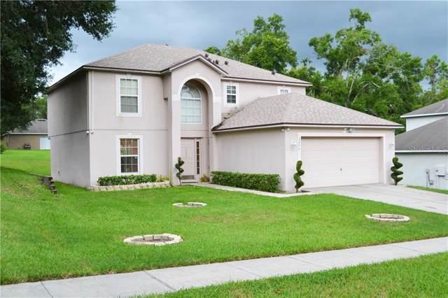 2850 Hornlake Circle, Ocoee, FL 34761 (MLS #O5804720) :: Premium Properties Real Estate Services