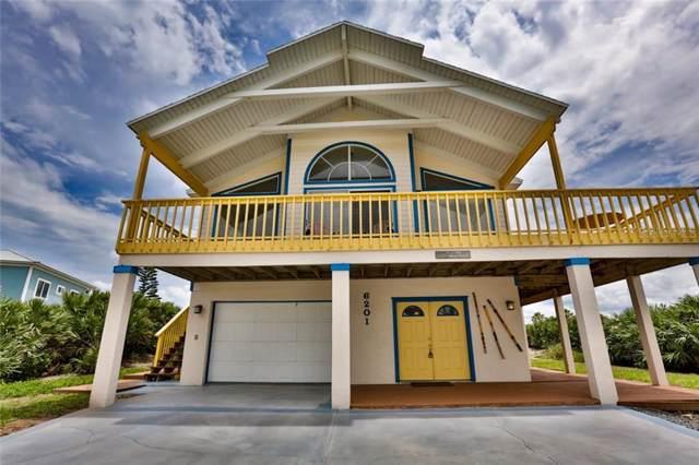 6201 Turtlemound Road, New Smyrna Beach, FL 32169 (MLS #O5804801) :: Premium Properties Real Estate Services