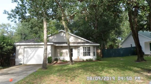 31218 Shinnecock Hills Avenue, Sorrento, FL 32776 (MLS #O5804807) :: Charles Rutenberg Realty