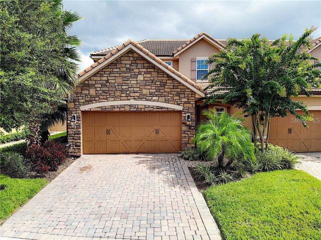 10722 Belfry, Orlando, FL 32832 (MLS #O5804892) :: RE/MAX Realtec Group
