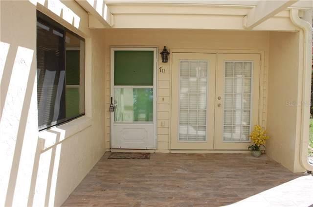 711 Teal Lane, Altamonte Springs, FL 32701 (MLS #O5804899) :: Delgado Home Team at Keller Williams