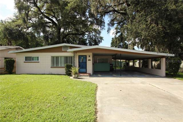 714 28TH Street, Orlando, FL 32805 (MLS #O5804900) :: The Duncan Duo Team