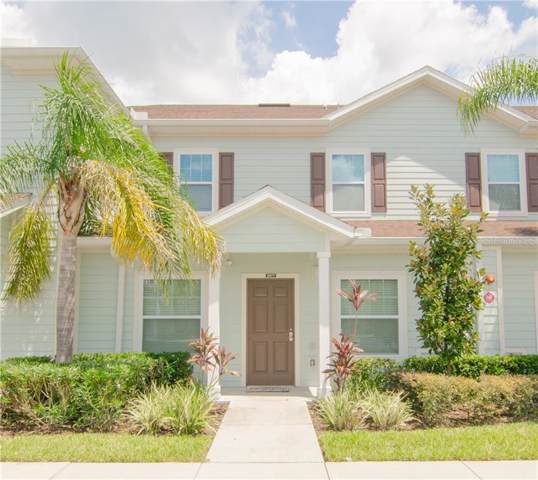 8977 Shine Drive, Kissimmee, FL 34747 (MLS #O5804919) :: Bustamante Real Estate