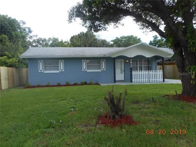 4820 Selbe Court, Orlando, FL 32811 (MLS #O5804962) :: Your Florida House Team