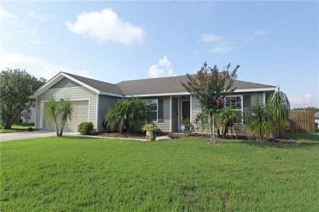 505 Tortola Avenue, Tavares, FL 32778 (MLS #O5804975) :: Griffin Group