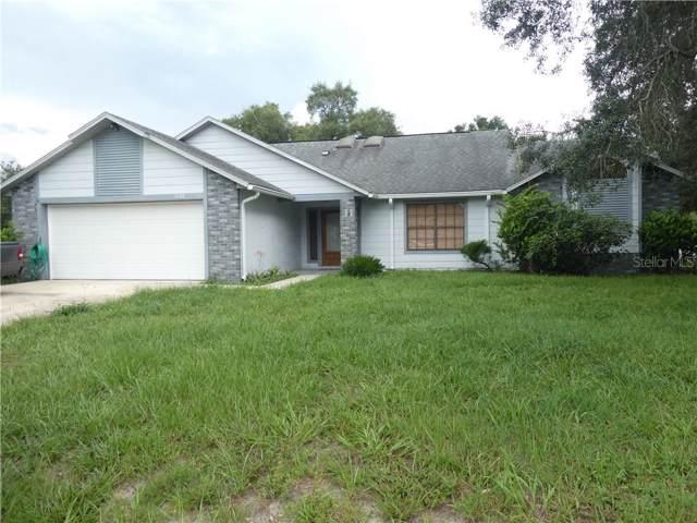 3527 Linwood Court, Deltona, FL 32738 (MLS #O5805049) :: Cartwright Realty