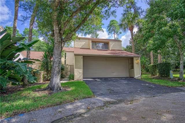 117 Starling Lane, Longwood, FL 32779 (MLS #O5805069) :: Delgado Home Team at Keller Williams