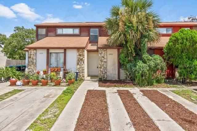 12333 Fox Hound Court, Orlando, FL 32826 (MLS #O5805132) :: Real Estate Chicks