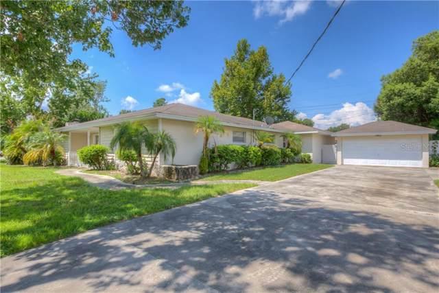 1960 Bear View Drive, Apopka, FL 32703 (MLS #O5805166) :: White Sands Realty Group
