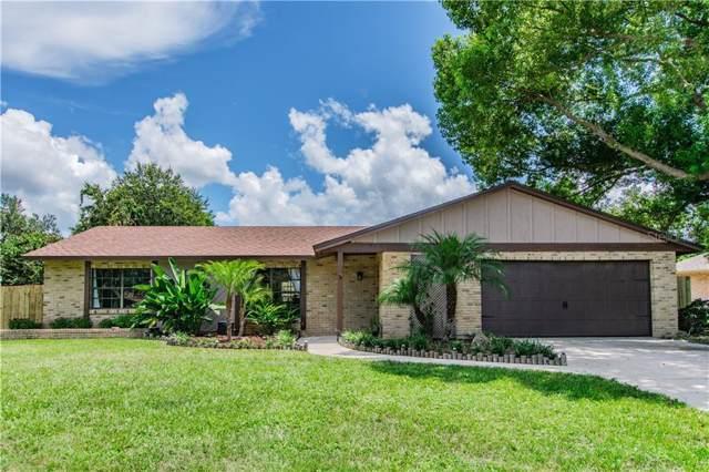 2037 Urbana Avenue, Deltona, FL 32725 (MLS #O5805192) :: Cartwright Realty